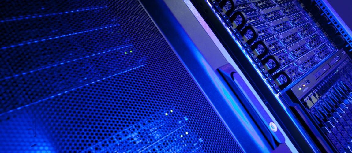 London VPS - KVM Virtual Private Servers | Proton Servers